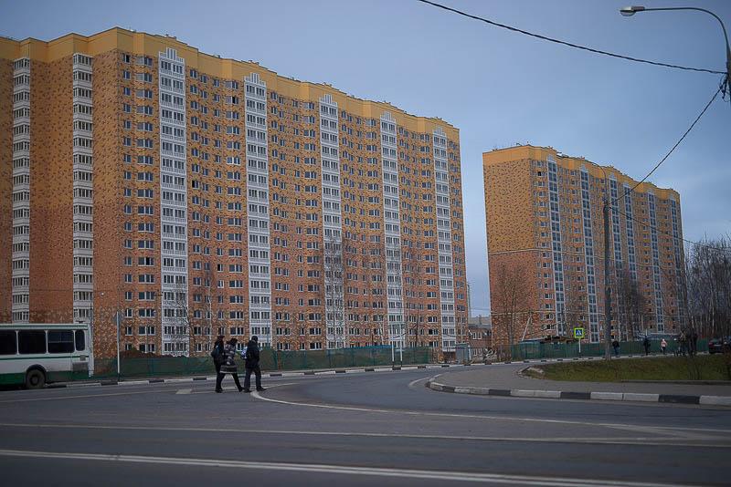 http://www.lifestylefoto.ru/images/Sigma_50mm_ART/DSC_3109.jpg