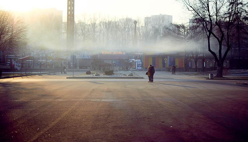 http://www.lifestylefoto.ru/images/Sigma_50mm_ART/DSC_3298.jpg