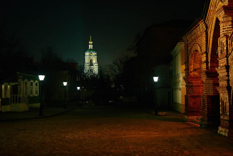 http://www.lifestylefoto.ru/images/Sigma_50mm_ART/DSC_3313.jpg