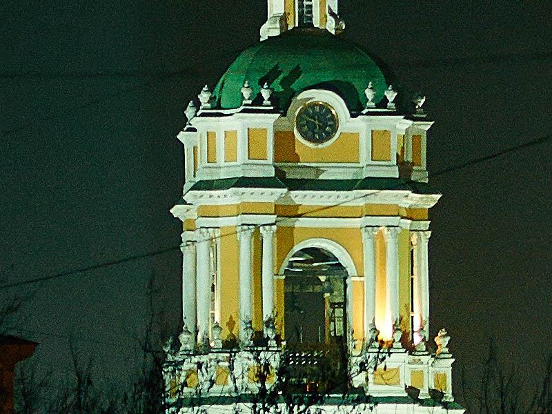 http://www.lifestylefoto.ru/images/Sigma_50mm_ART/DSC_3313_.jpg