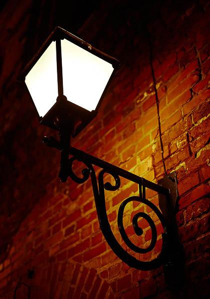 http://www.lifestylefoto.ru/images/Sigma_50mm_ART/DSC_3315.jpg