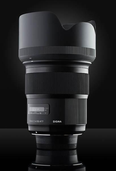 http://www.lifestylefoto.ru/images/Sigma_50mm_ART/sigma_50mm_art.jpg